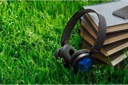 Premium Stereo Słuchawki T700 Hi Fi Audio Panasonic Technics